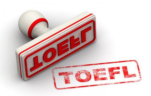 TOEIC, TOEFL, IELTS คืออะไร ต่างกันยังไง?