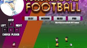 เกมส์กีฬาฟุตบอล ยูโร 2012