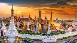 ไปแล้วคุ้มแน่นอน ส่อง!! 10 อันดับ เมืองท่องเที่ยวที่มีความคุ้มค่ามากที่สุดในโลก 2017