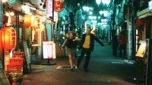 รื้อหิ้งหนังเก่า : Lost in Translation (2003)
