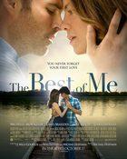 The Best of Me รักเเรก ตลอดกาล