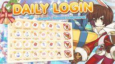 01-daily-logindec-banner