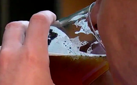 หืมมมม มาแปลก ผลิตเบียร์จากน้ำเสีย ส่วนผสมแปลกแต่หอมหวานน่าลอง