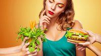 สุขภาพดีอยู่ใกล้แค่เอื้อม 5 ทริคเปลี่ยนพฤติกรรมการกิน ทำได้ รับรองเฟิร์มชัวร์!!