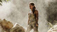 แฟนอาร์ตห้ามพลาด!! Tomb Raider เปิดกว้างทุกผลงานศิลปะ ชิงเงินรางวัล 2,000 เหรียญ