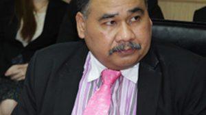 ทนายสงกานต์ ยัน เอาผิดบริษัทจัดหางาน ลอยแพแรงงานไทยในสหรัฐอาหรับเอมิเรต