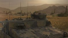 Wargaming ไทย แจงอัพเดตเกมส์ในเครือ ส่งไฮไลท์ World of Tanks PS4