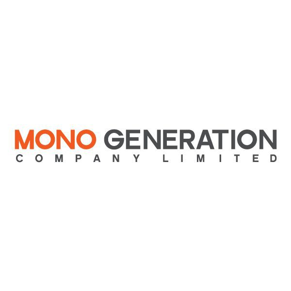 Mono Generation