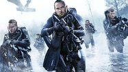 ประกาศผล : ดูหนังใหม่ รอบพิเศษ Renegades ทีมยุทธการล่าโคตรทองใต้สมุทร