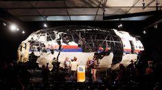 รัสเซียดิ้น ปัดสอยMH17หลังผลสอบชี้ถูกยิงจากพื้นที่กบฏ