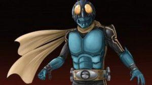 เปิดตัว Kamen Rider 3 ครั้งแรกในประวัติศาสตร์!!