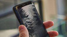 สรุปดีไซน์ Samsung S10 ใช้หน้าจอ Infinity Display สแกนนิ้วบนจอ