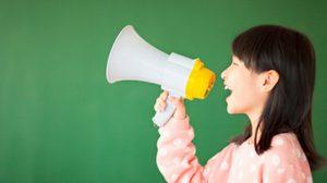 คุณแม่ฟัง! 9 เหตุผลทำไมเด็ก พูดเก่ง จึง ประสบความสำเร็จ มากกว่า