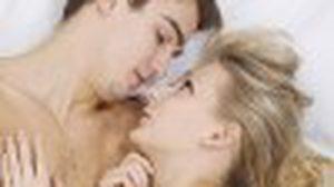 6 วิธี ทำรัก ให้ซาบซ่า