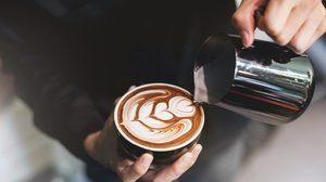 ไม่มีคำว่าอ้วน! ถ้าคุณ ดื่มชา กาแฟ แบบนี้