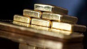 'ราคาทอง' เปิดตลาดวันนี้ ปรับขึ้น 50 บาท