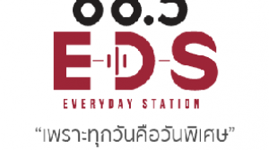 88.5 E-D-S (Everyday Station)