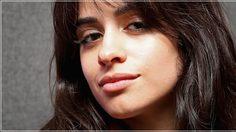 'Havana' สร้างสถิติใหม่บน Billboard Chart รับวันเกิดของสาวแซ่บ Camila Cabello