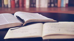 คำศัพท์ภาษาอังกฤษ ที่ออกสอบโอเน็ต ป.6 ม.3 และ ม.6 บ่อยที่สุด