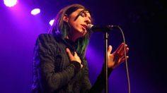 นักร้องสาวผู้ล่วงลับ Christina Grimmie เตรียมปล่อยเอ็มวี 4 เพลงใหม่
