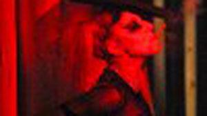 Lady Gaga เริ่ด แรง ขโมยซีนรันเวย์ Thierry Mugler !