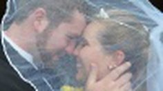 แต่งงานอีกรอบ!! สามีขอแต่งงาน หลังจากที่ภรรยาความจำเสื่อม เพราะถูกรถชน