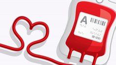 บริจาคเลือด, โรงพยาบาลมหาราช, ข่าวจังหวัดเชียงใหม่