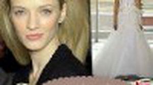 แมทช์ 8 ทรงผมเจ้าสาว กับชุดแต่งงานหลากสไตล์