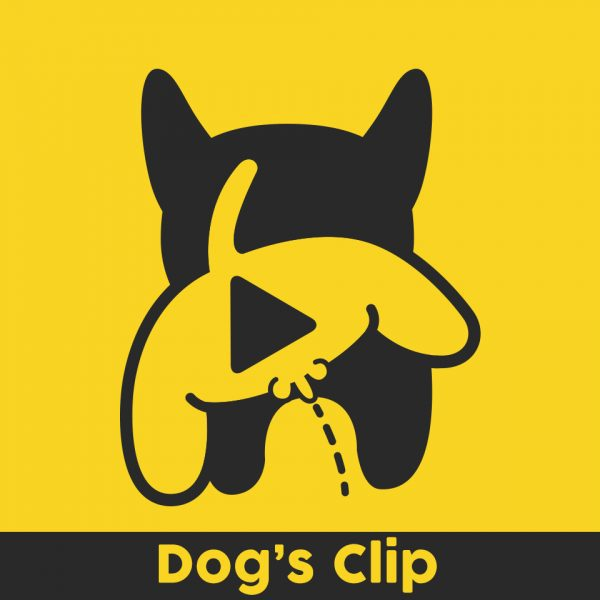 Dog's Clips