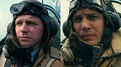 ทอม ฮาร์ดี และ แจ็ก โลว์เด็น จาก Dunkirk จับคู่อีกครั้งใน Fonzo หนังชีวประวัติเจ้าพ่อ อัล คาโปน