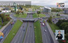 งานนวัตกรรมเทคโนโลยียานยนต์ในเยอรมนี