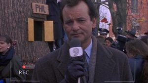 ครบรอบ 25 ปี Groundhog Day หนังธีมเทศกาลที่กลายเป็นหนังตลกคลาสสิก