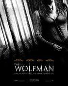 The Wolfman มนุษย์หมาป่า ราชันย์อำมหิต