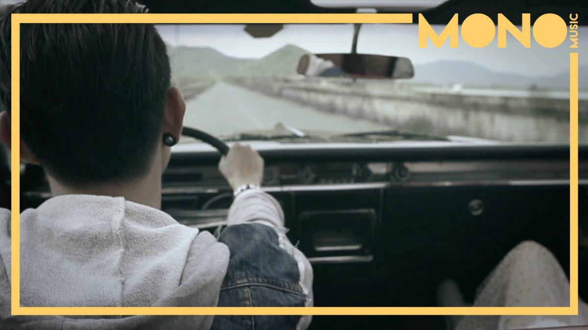 MONO MUSIC: Car Scenes รวมฉากนั่งรถชิวๆ จากมิวสิกวิดีโอ