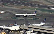 ยูไนเต็ดแอร์ไลน์สปลดประจำการโบอิ้ง 747 ลำสุดท้าย