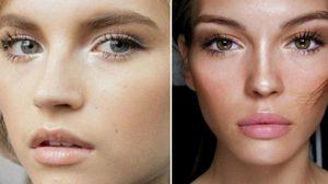 8 วิธี แต่งตา  ที่ทำให้ดวงตาคุณดูโดดเด่นที่สุดในใบหน้า
