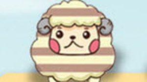 เกมส์เลี้ยงแกะ Sheep Farm เปิดให้เล่นแล้ววันนี้ !