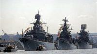รัฐบาลญี่ปุ่นประกาศซักซ้อมความพร้อม หากเกาหลีเหนือยิงขีปนาวุธ