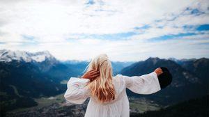 12 วิธี วิธีแก้เบื่อ - จัดการความเบื่อความเซ็ง ให้พ้นชีวิตเรา