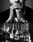 The Counselor ยุติธรรม อำมหิต