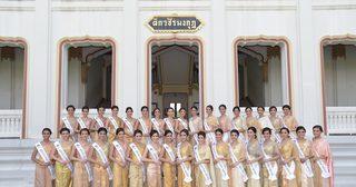 34โฉมงามนางสาวไทย2559 (3)