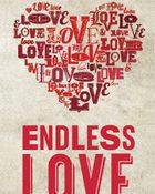 Endless Love รักนิรันดร์
