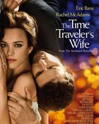 The Time Traveler's Wife : รักอมตะของชายท่องเวลา