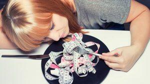 6 ความเชื่อ ลดความอ้วน แบบผิด ๆ ที่คุณคิดว่ามันได้ผล ทั้งที่มันทำลายสุขภาพ