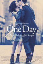 วันเดียว วันนั้น วันของเรา
