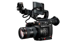 เปิดตัว Canon EOS C200 กล้องเพื่อการถ่ายภาพยนตร์-วิดีโอ รองรับการถ่ายวิดีโอระดับ 4K