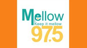 97.5 FM Mellow