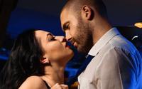อาชีพที่เสี่ยงต่อการนอกใจคู่รัก มากที่สุด 10 อาชีพหลักนี้มีคุณบ้างมั้ย