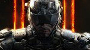 Call of Duty: Black Ops 3 เต็มพิกัด บทใหม่ของสงครามมนุษย์จักรกล
