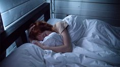 9 วิธี ทำให้ห้องนอนเย็นฉ่ำ